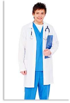 Source: fast track nursing programs texas